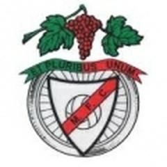 Mamarrosa