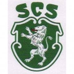 Santaclarense SC