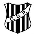 Prado GD
