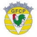 Pousa GFC