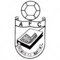 Martim AFC