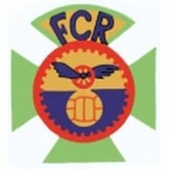 Roriz FC