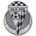 Vila Cha UD