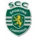 Cabreiros SC