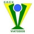 Viatodos
