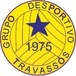 Travassós GD