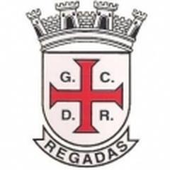 GCD Regadas
