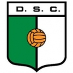 Desportivo São Cosme