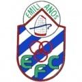Emilianos FC
