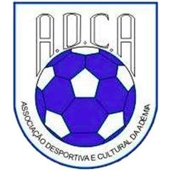 ADC Adémia