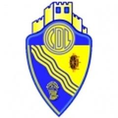 Lousanense