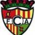Bp Andorra