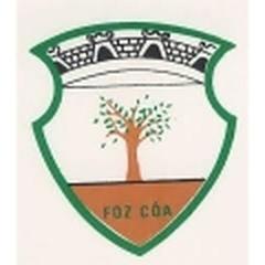 GD Foz Côa