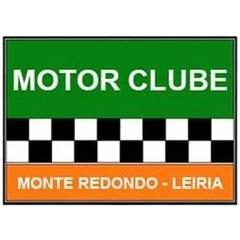 Motor Clube