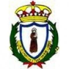 Santo António Lisboa
