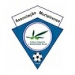 Associação Murteirense