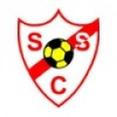 SC Sanjoanense