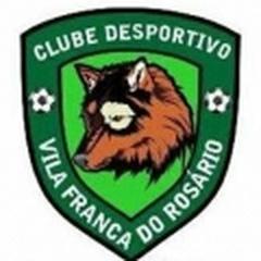 Vila Franca Rosário
