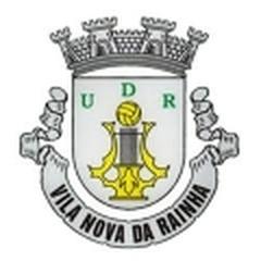 Recreio UD
