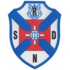 Negrais SRD