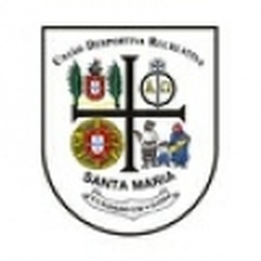 UDR Santa Maria