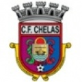 CF Chelas