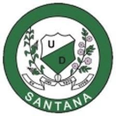 UD Santana