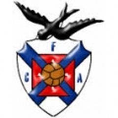 CF Andorinha