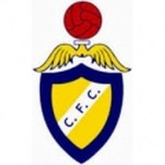 Choupana FC