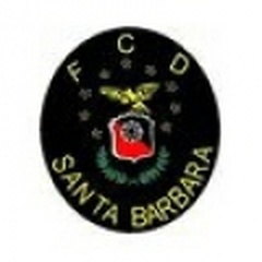 FCD Santa Barbara