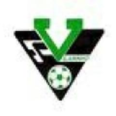Vilarinho