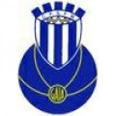 Sao Félix Marinha
