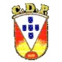 Desportivo Portugal