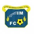 Inter Milheirós