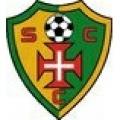 Sporting Cruz