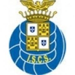 ISC Sobreirense