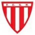 FC Sao Romão