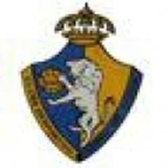 Leões Seroa