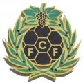 FC Frende