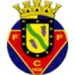 Felgueiras 1932 B