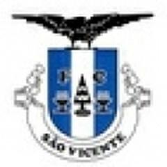 Sao Vicente Pinheiro