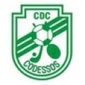 Codessos