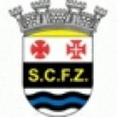 Ferreira Zêzere