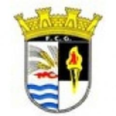 FC Goleganense