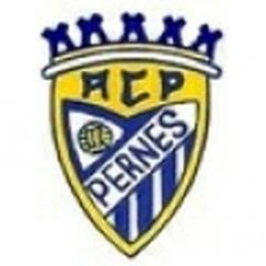 AC Pernes