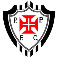 Paio Pires FC