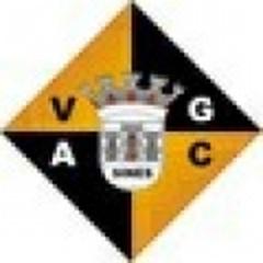 Vasco da Gama Sines