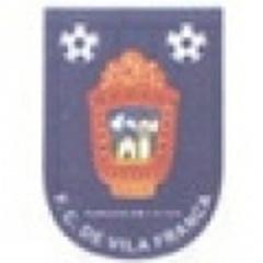 FC Vila Franca