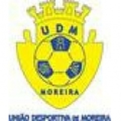 UD Moreira
