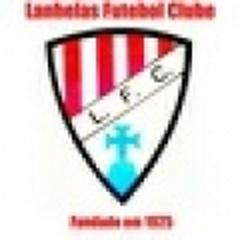 Lanhelas